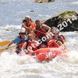 rafting pic